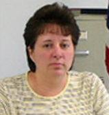 Carol Plumadore