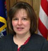Michele Petrashune